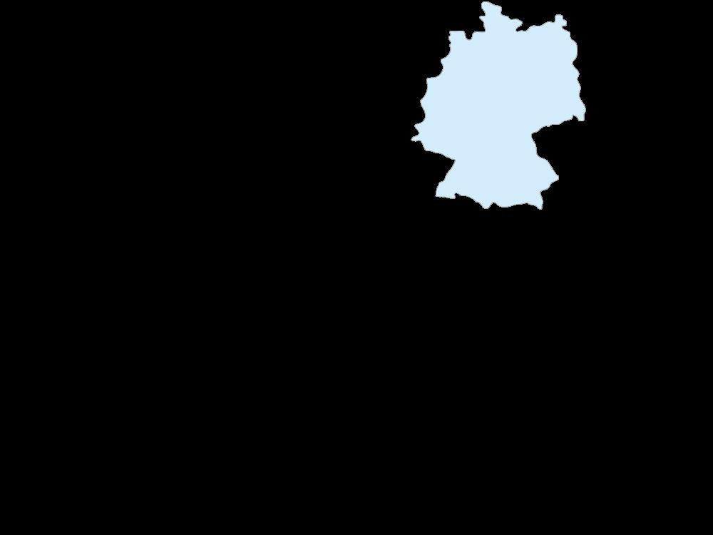 Zeltcamps für Gruppen in Europa | VOYAGE Gruppenreisen